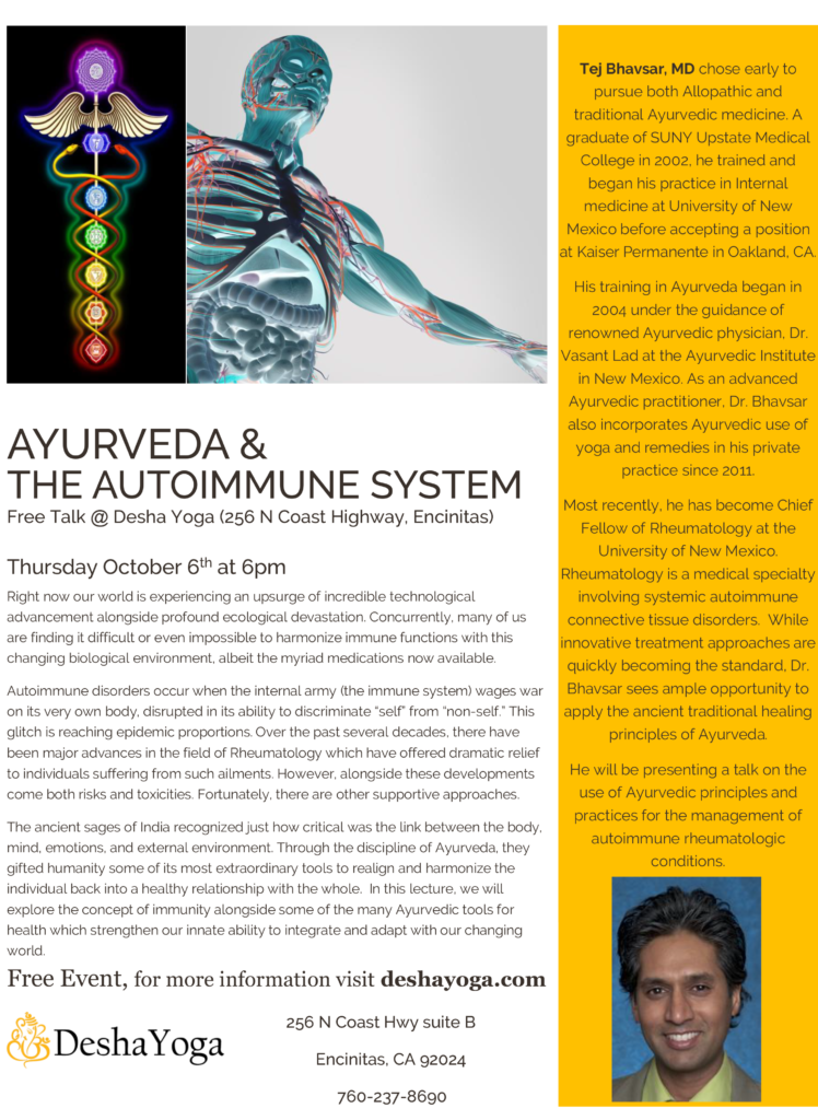 Ayurveda-and-the-immune-system-1